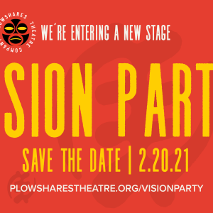 Vision Party