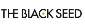 The Black Seed Logo